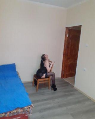 Лесби проститутка Люся, от 1500 руб. в час, 27 лет