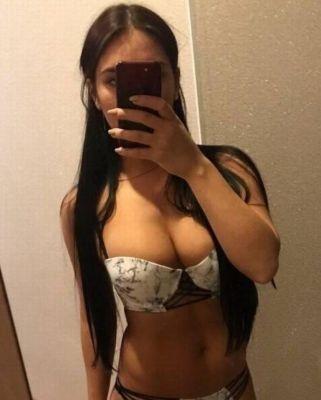 Алиночка выезд - закажите эту проститутку онлайн в Астрахани