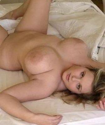 Татьяна - секс и массаж от 2000 руб. в час
